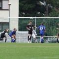 20190908-ZFC-Meuselwitz-B-Junioren-48