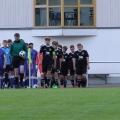 20191002-ZFC-Meuselwitz-B-Junioren-Pokal-04