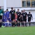 20191002-ZFC-Meuselwitz-B-Junioren-Pokal-05