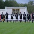 20191002-ZFC-Meuselwitz-B-Junioren-Pokal-06