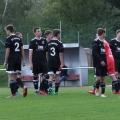 20191002-ZFC-Meuselwitz-B-Junioren-Pokal-07