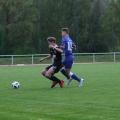 20191002-ZFC-Meuselwitz-B-Junioren-Pokal-08