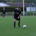 20191002-ZFC-Meuselwitz-B-Junioren-Pokal-09