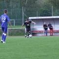 20191002-ZFC-Meuselwitz-B-Junioren-Pokal-11