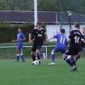 20191002-ZFC-Meuselwitz-B-Junioren-Pokal-14