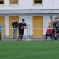 20191002-ZFC-Meuselwitz-B-Junioren-Pokal-17