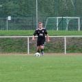 20191002-ZFC-Meuselwitz-B-Junioren-Pokal-20