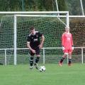 20191002-ZFC-Meuselwitz-B-Junioren-Pokal-21
