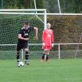 20191002-ZFC-Meuselwitz-B-Junioren-Pokal-22