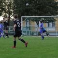 20191002-ZFC-Meuselwitz-B-Junioren-Pokal-24