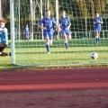 20191002-ZFC-Meuselwitz-B-Junioren-Pokal-31