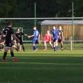20191002-ZFC-Meuselwitz-B-Junioren-Pokal-32