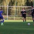 20191002-ZFC-Meuselwitz-B-Junioren-Pokal-33