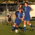 20191002-ZFC-Meuselwitz-B-Junioren-Pokal-35