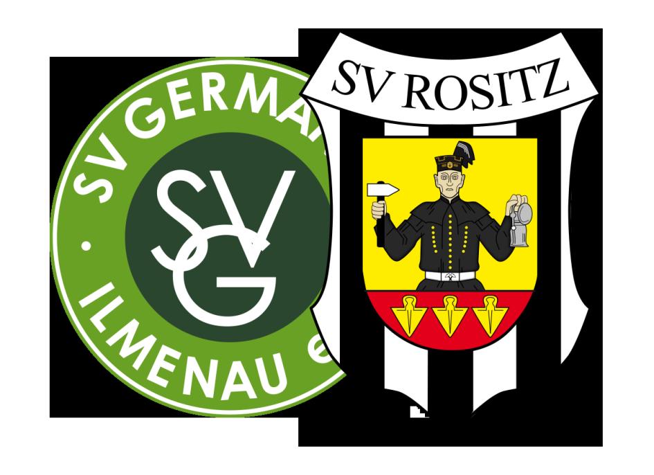 Zwei Pokalspiele Am Wochenende Sportverein Rositz