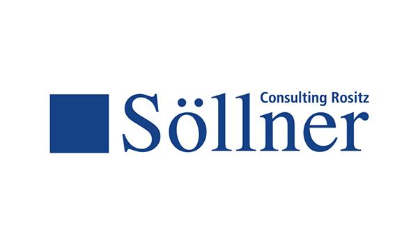 https://svrositz.de/wp-content/uploads/sponsoren/soellner.jpg