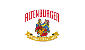 Altenburger Destillerie